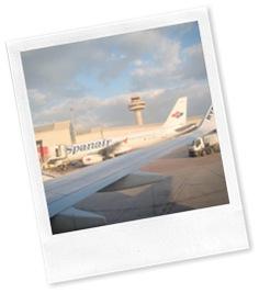 Ryanair - Palma.Mallorca