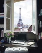 DeskParis